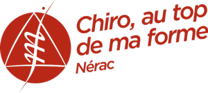 ChiroTopForme